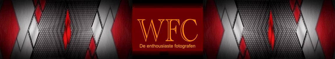 wfcforum-photo.eu